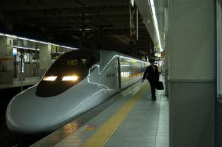 20051212hakata00040.jpg