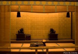 20071103kyoto002.jpg