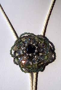 200511122005.jpg