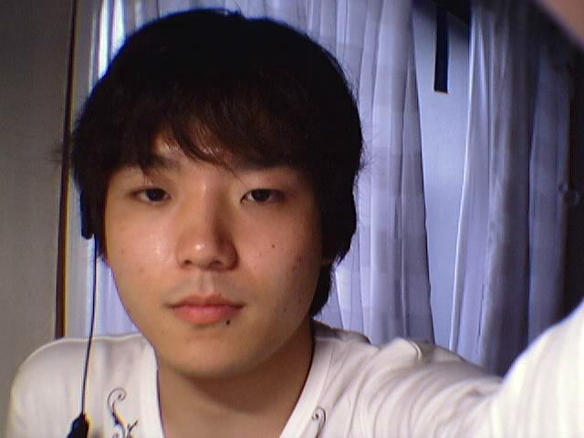 20061011154538.jpg