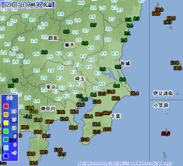 201202070800-00.png