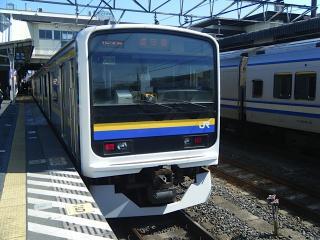 DSCF9980.jpg