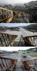 earthquake_combo_photos_09.jpg