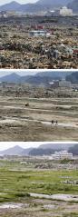 earthquake_combo_photos_14_convert_20120109121045.jpg
