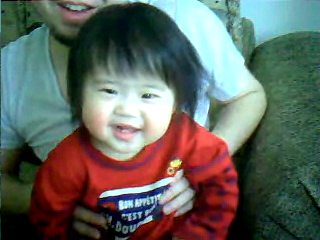 Skype通信4