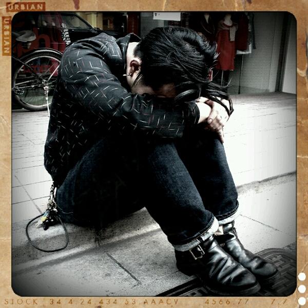 iphone_20110928002335.jpg