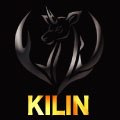 ART SHOP KILIN