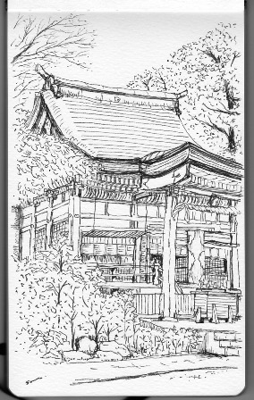 okusawa329