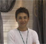 Youhei Koshikawa
