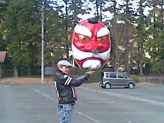 20081206(003) (2)