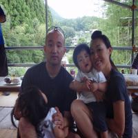 P8260982_convert_20090831140815.jpg