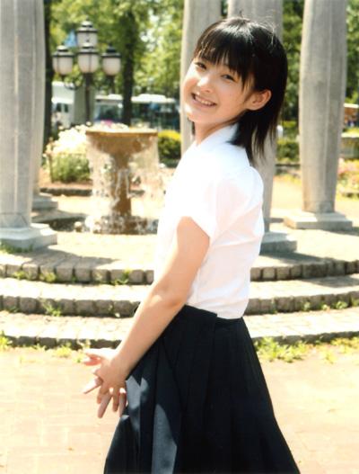 momoko-0727k-4.jpg