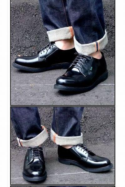 postman shoes