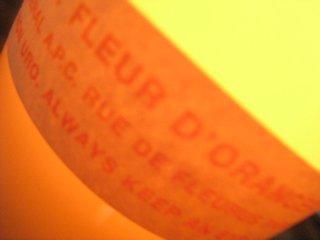 D_20090620124413.jpg