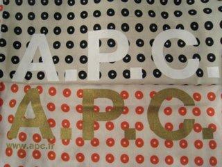F_20090531135812.jpg