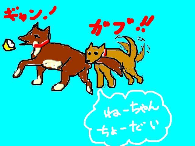snap_chibitaseiko_2008126103646.jpg