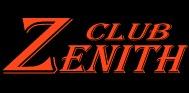CLUB ZENITH