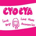 cyocya