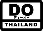 D.O./ディーオー