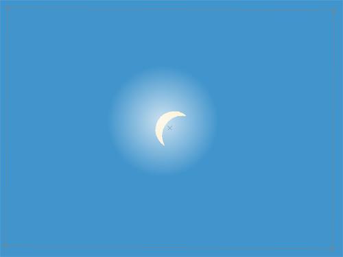 solar-0.jpg