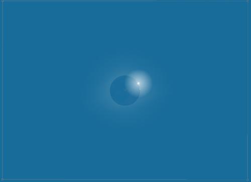 solar-4.jpg