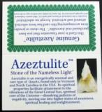 azezulite1.jpg