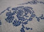 bluecross.jpg
