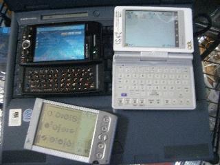 20060131-2.jpg