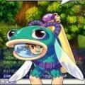 ゲームMAX