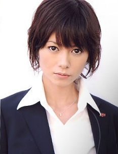 maki_youko.jpg