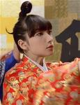 yu_kashii1.jpg