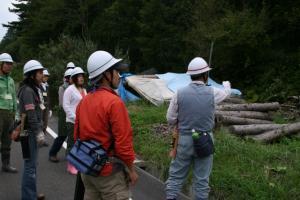 mori_no_seikatujyuku2008 (4)