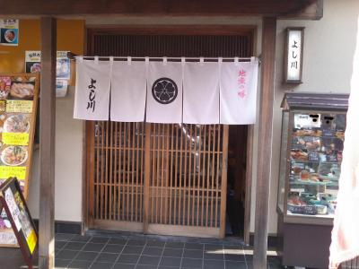 kenshukairyokou11100113.jpg