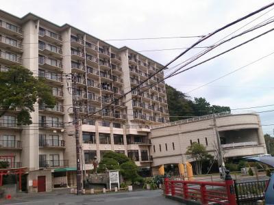 kenshukairyokou1110011.jpg