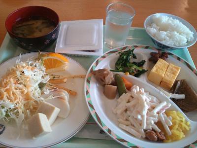 kenshukairyokou11100122.jpg
