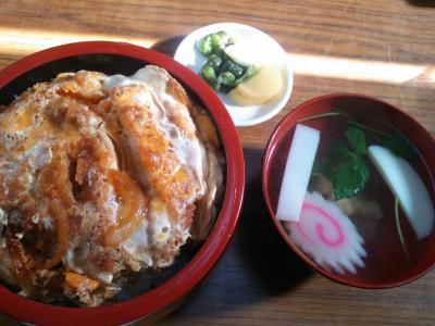 nagaokaya1112181.jpg