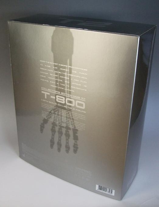 T800BBB.jpg