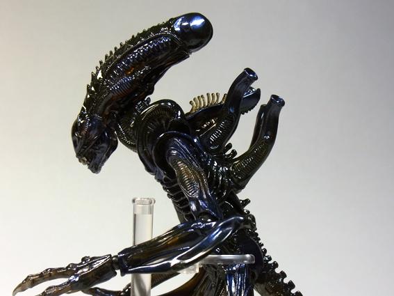 alien10.jpg