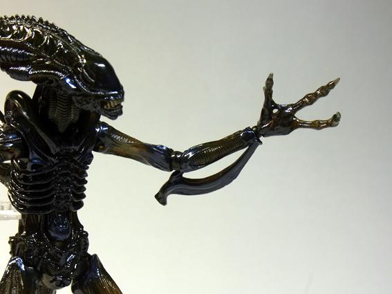 alien8.jpg