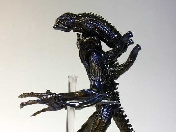 alienw15.jpg