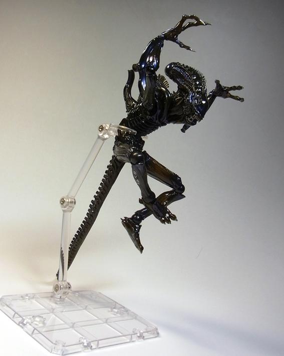 alienw23.jpg