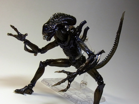 alienw24.jpg