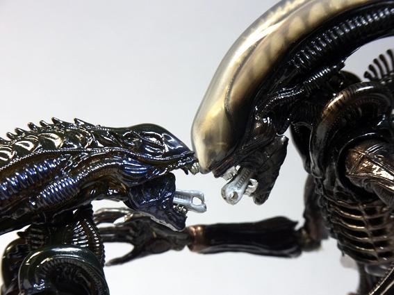 alienw35.jpg
