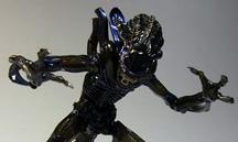 alienwbanner.jpg