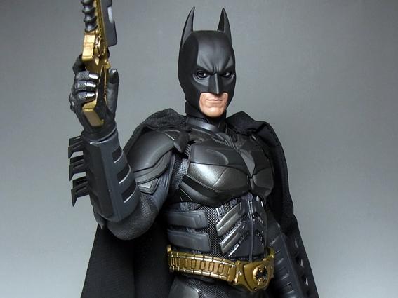 batmanDXpre.jpg