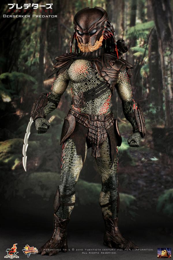 berserker_predator01.jpg