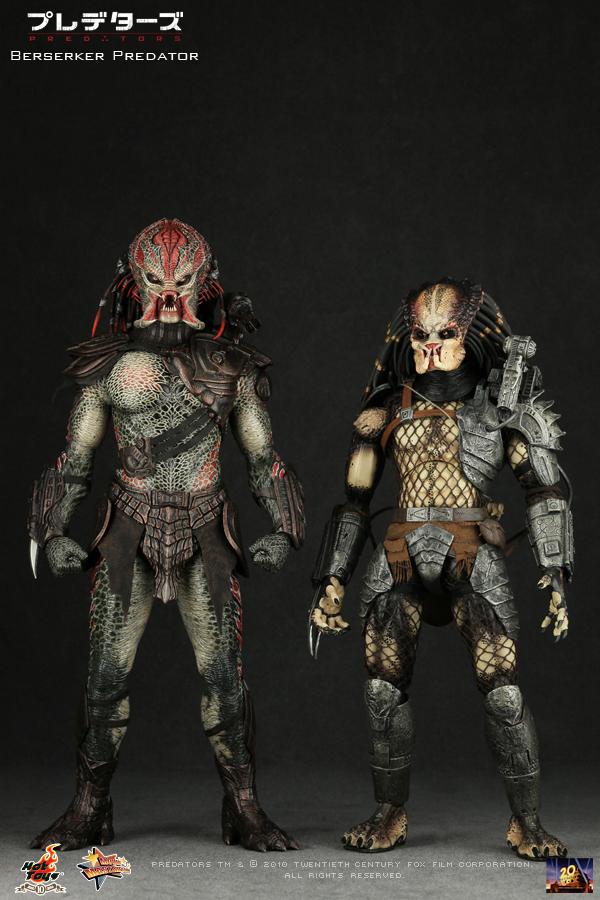 berserker_predator06.jpg