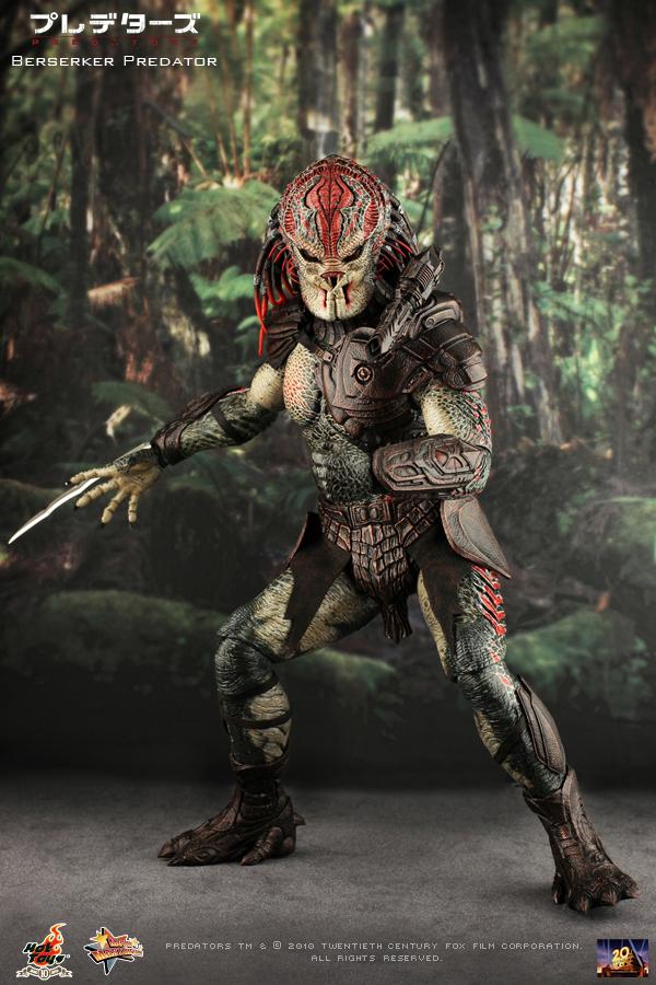 berserker_predator08.jpg