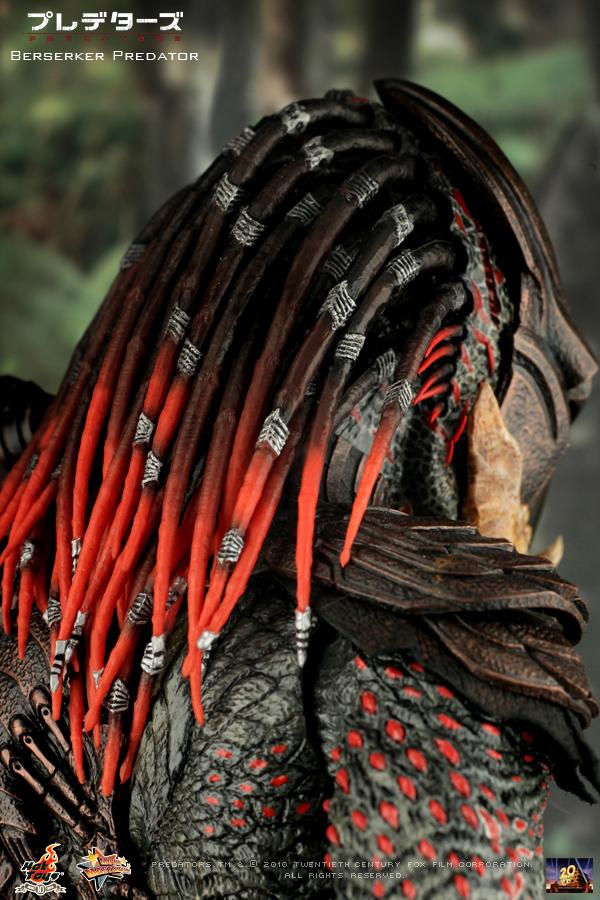 berserker_predator12.jpg