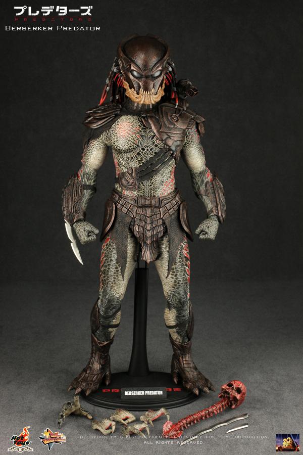 berserker_predator14.jpg